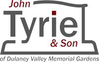 Tyrie Logo