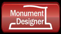 Monument Designer